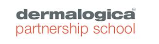 dermalogica_large