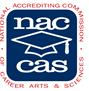 naccas_large