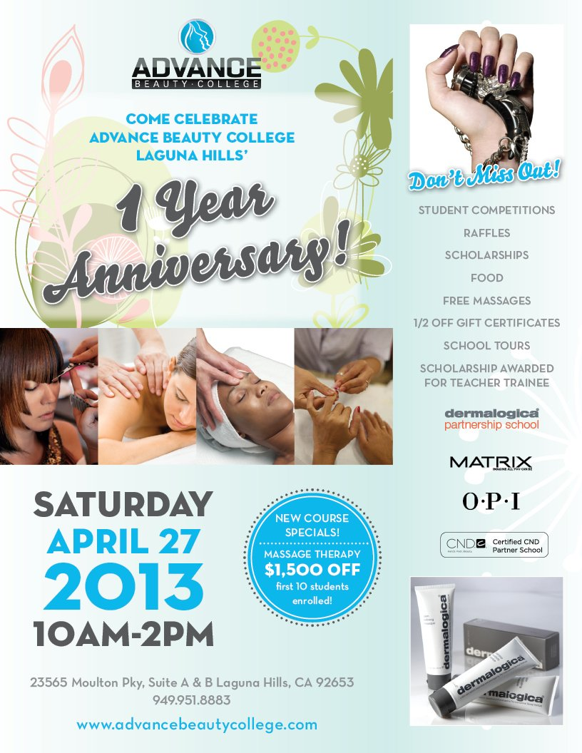 ABC_LH_Anniversary_Flyer