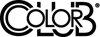 colorclub_logo