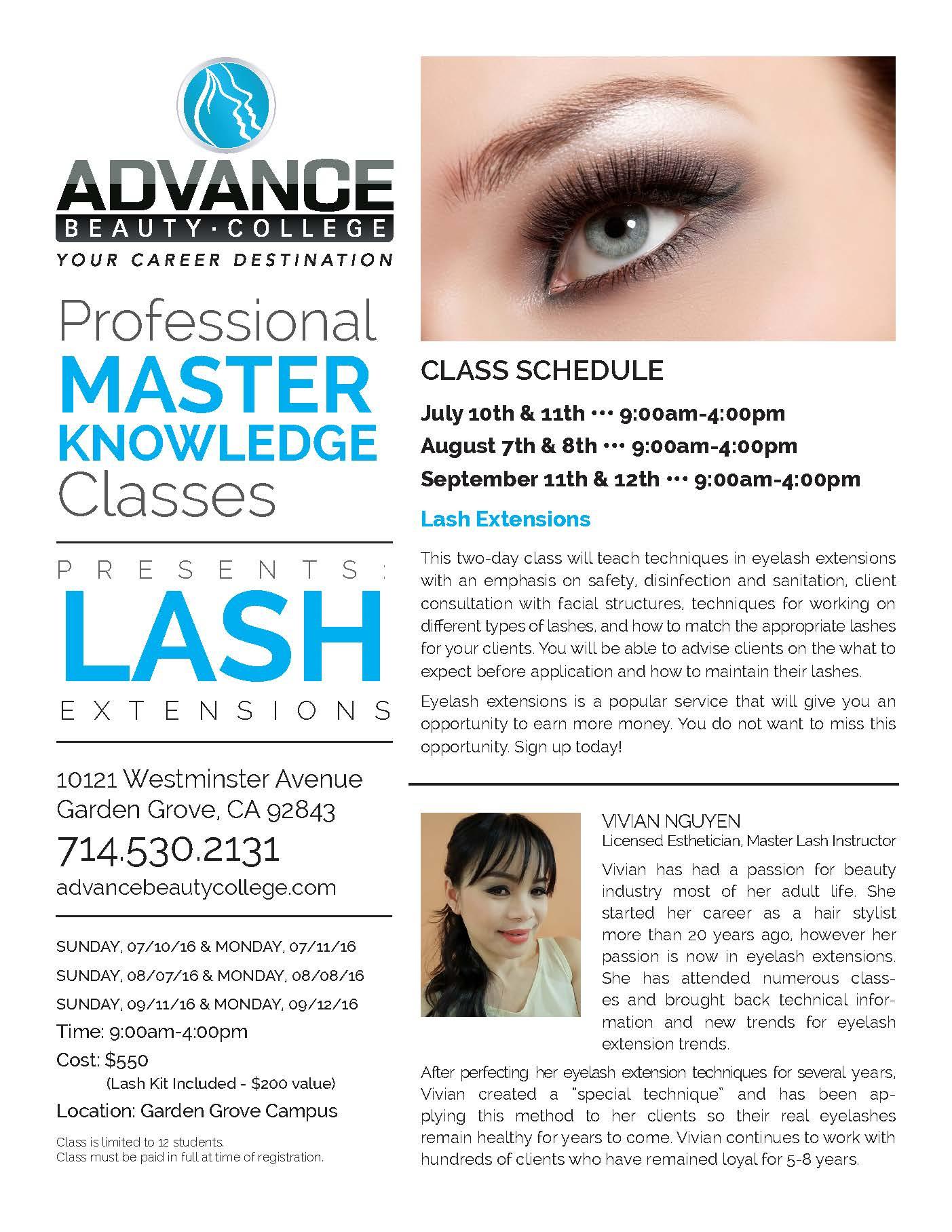 ABC_LH_MasterClass_EyelashEx_Vivian_JulAugSept_eng_flyer