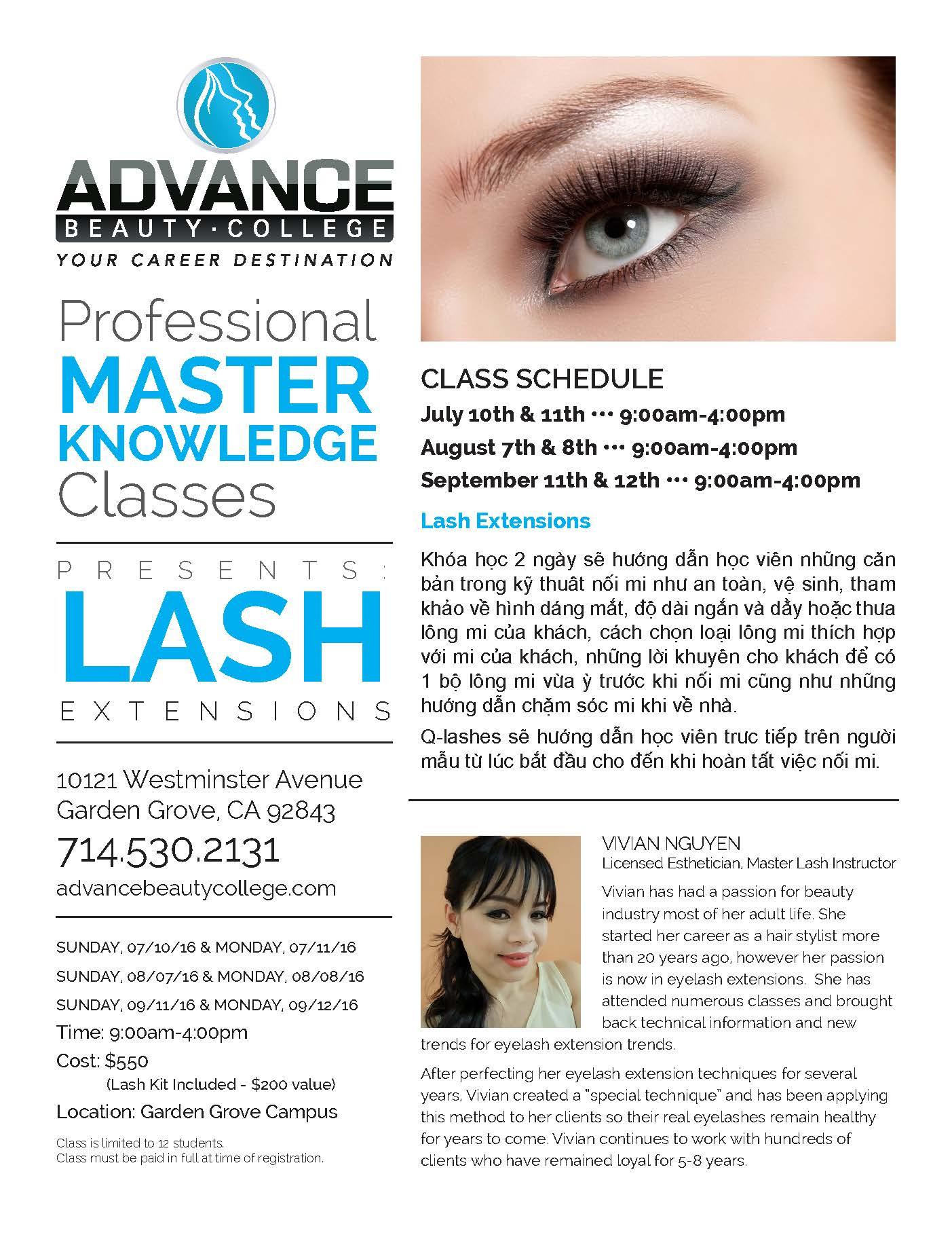 ABC_LH_MasterClass_EyelashEx_Vivian_JulAugSept_viet_flyer