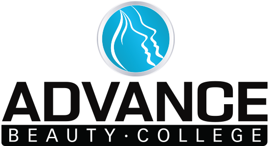 #1 Orange County Beauty Colleges - Garden Grove - Laguna Hills Beauty Schools